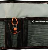 Wilderness Systems Mesh Storage Sleeve 3 Pocket