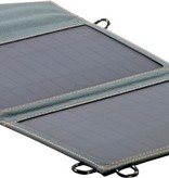 Wilderness Systems Solar Panels