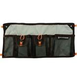 Wilderness Systems Mesh Storage Sleeve 4 Pocket