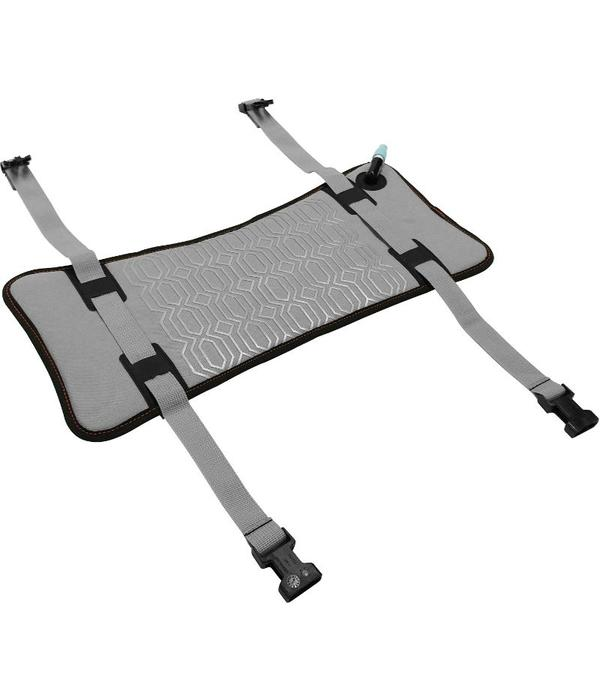 Wilderness Systems AirPro MAX Lumbar Support