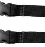 Wilderness Systems Gear Security Strap Kit