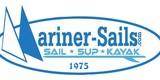 Mariner Sails