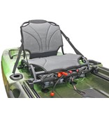 Native Watercraft Seat Tool & Tackle Organizer