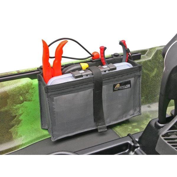Tournament Series Rail Tool & Tackle Caddy