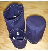 Winch Covers