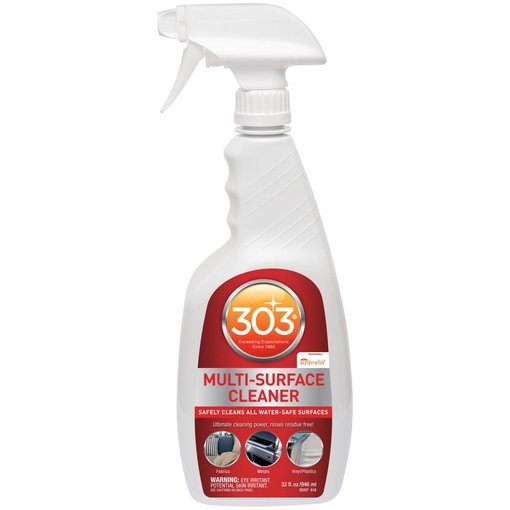 303 Fabric Cleaner (32 0Z)