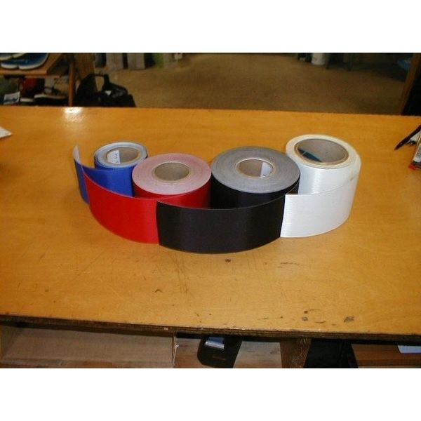 Dacron Tape (Per Foot)
