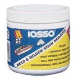 IOSSO Mildew Remover (12oz)