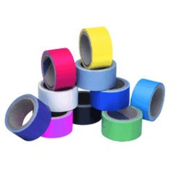 Nylon Rip Stop Tape