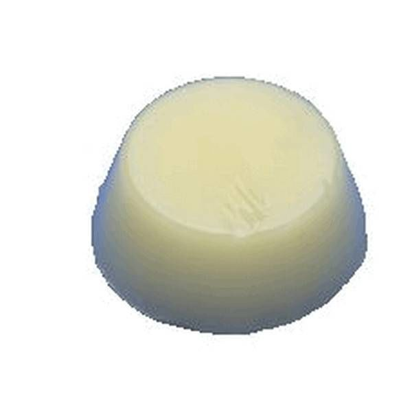 Sailmakers Thread Wax Cup (1oz)