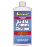 Sail & Canvas Cleaner (16oz)