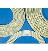Hobie H18 Mast Rotation Line