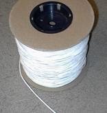 Hobie H14T/16/17/18/18SX/20 Jib Furler Line