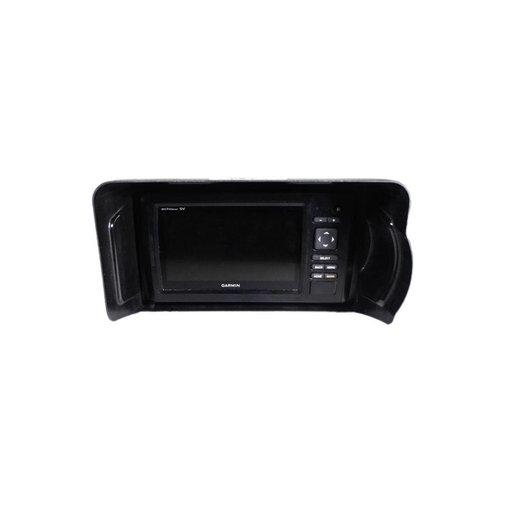 BerleyPro Garmin™ EchoMap 72/73/74/75 sv  Visor