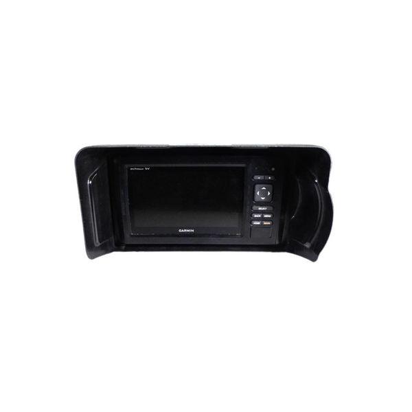 Garmin™ EchoMap 72/73/74/75 sv  Visor