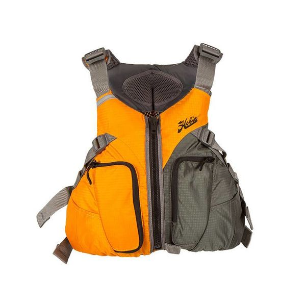 (Discontinued) Thinback PFD