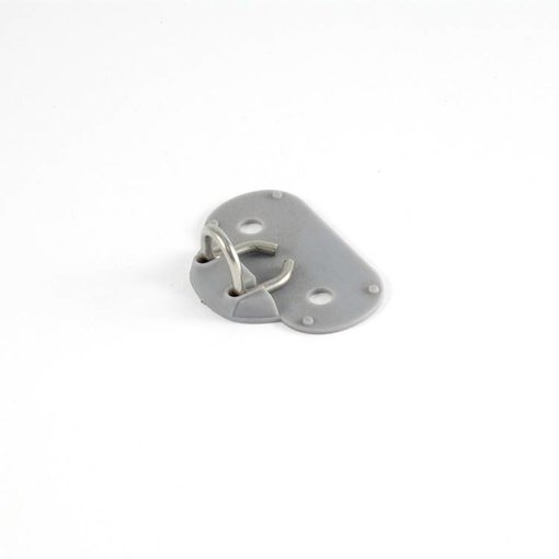 Ronstan Small Rope Guide