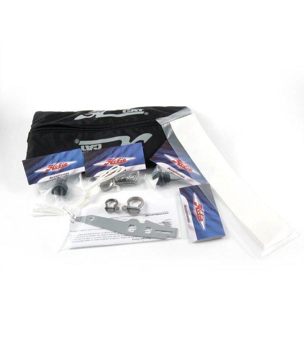Hobie Spare Parts Kit Wave/Getaway
