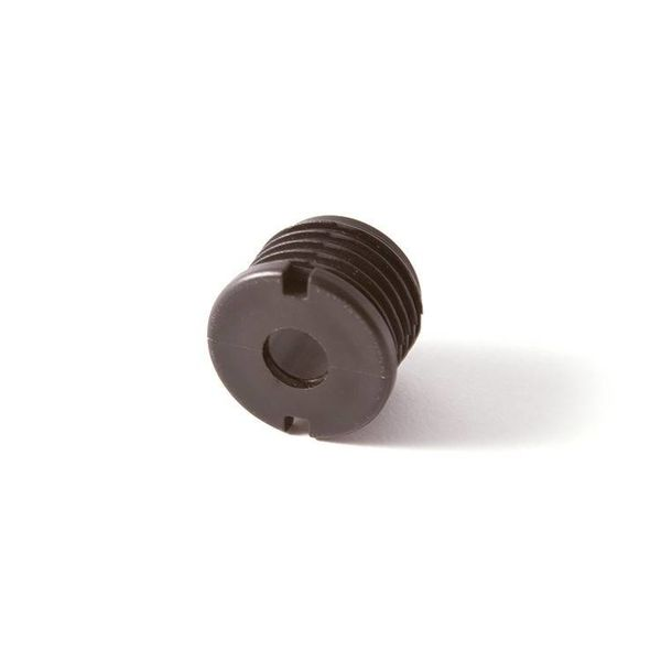Shock Cord Screw-In Large