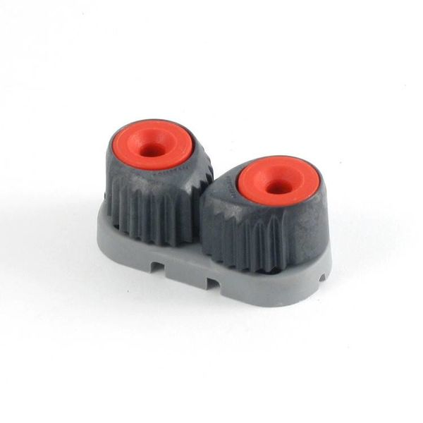 Cam Cleat Small Red