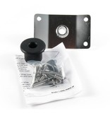 Hobie Mount Kit Only Mama Universal