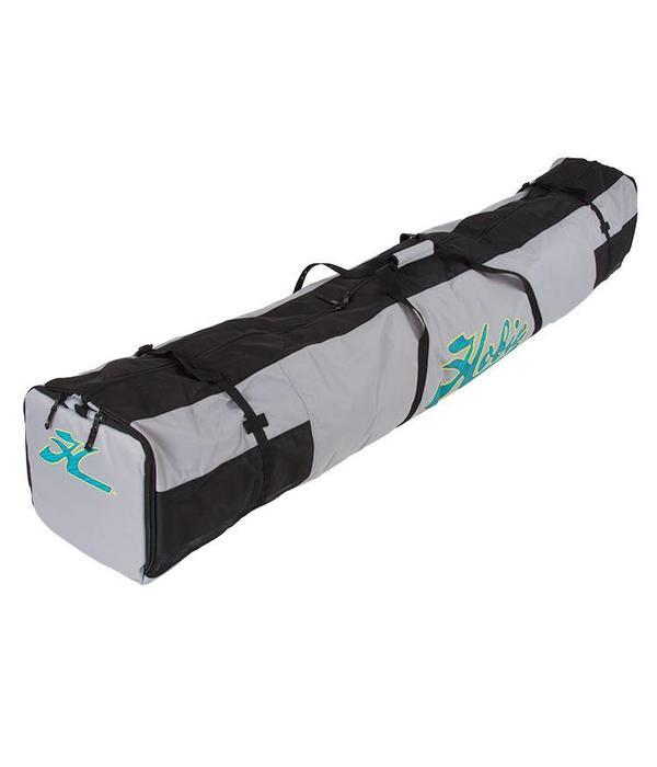 Hobie Deluxe Sail Bag