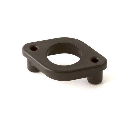 Hobie Backing Ring Mounting Plate M12 Ca