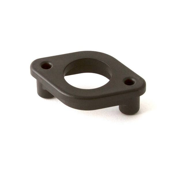Backing Ring Mounting Plate M12 Ca