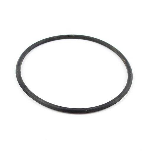 "Hobie O-Ring Twist-N-Seal 6"""