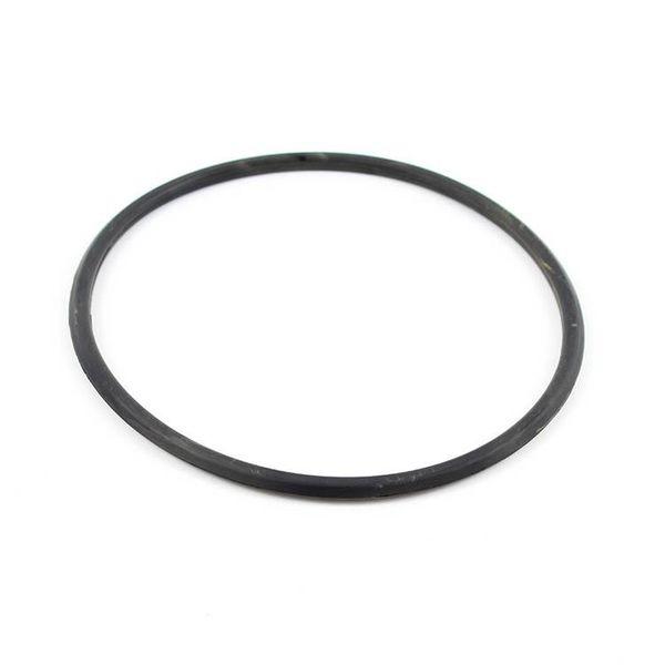 O-Ring Twist N Seal 6In