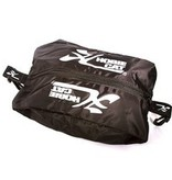 """Hobie Super Pouch 8"""" x 15"""" Gusseted"""