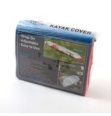 Hobie Kayak Cover