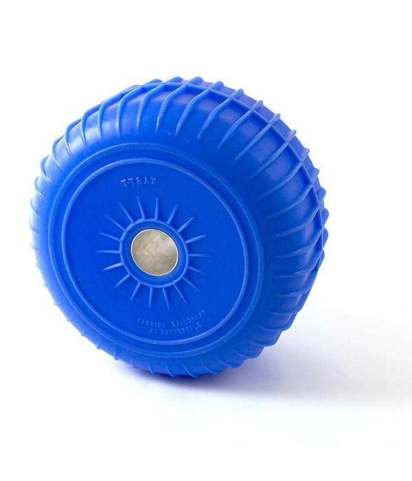 Hobie Blue Trax Wheel Only Replacement
