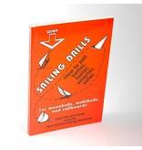 Hobie Book Sailing Drills