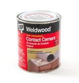Hobie Contact Cement