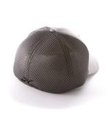 """Hobie (Discontinued) """"Hobie"""" Patch Hat"""