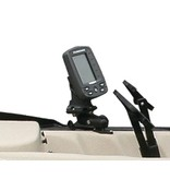 Hobie (Discontinued) Fish Finder Package