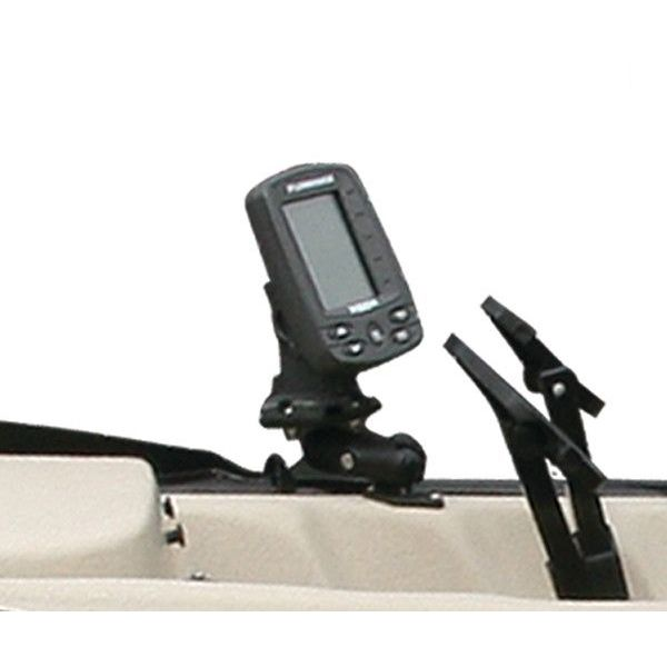 (Discontinued) Fish Finder Package
