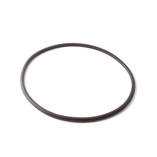"Hobie O-Ring Twist-N-Seal 8"""