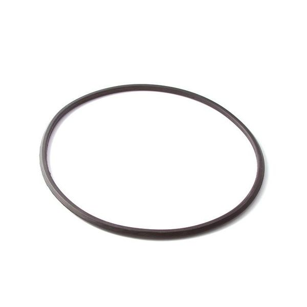 O-Ring Twist-N-Seal 8""