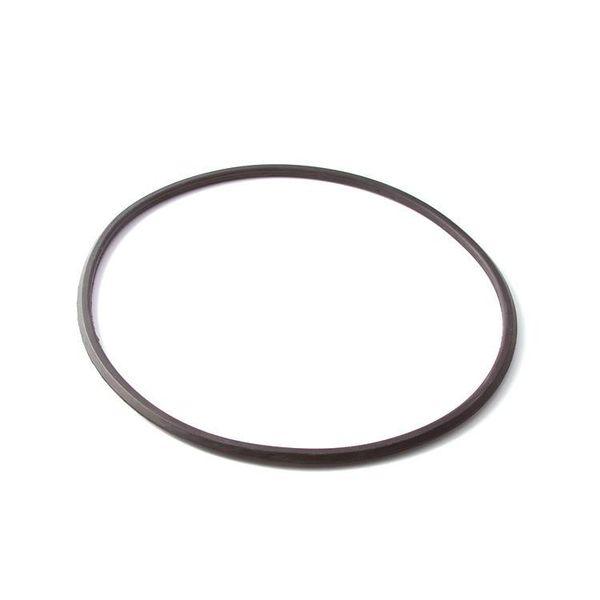 O-Ring Twist N Seal 8In