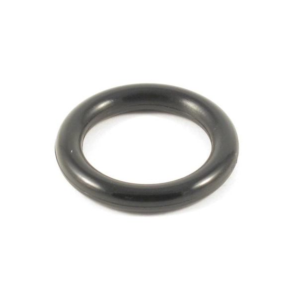 "Ring Nylon 1.25"" Diameter"