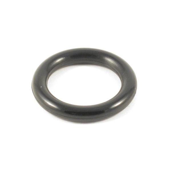 """Ring Nylon 1.25"""" Diameter"""