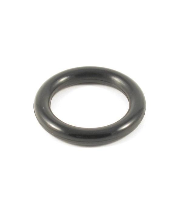 """Hobie Ring Nylon 1.25"""" Diameter"""