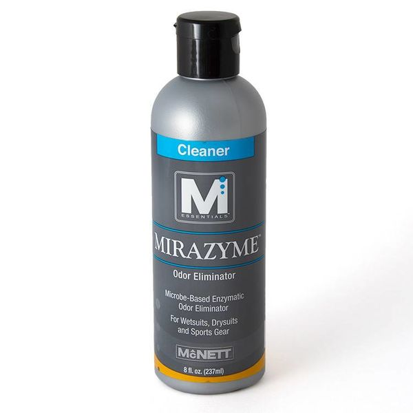 Aquaseal Mirazyme Odor Eliminator