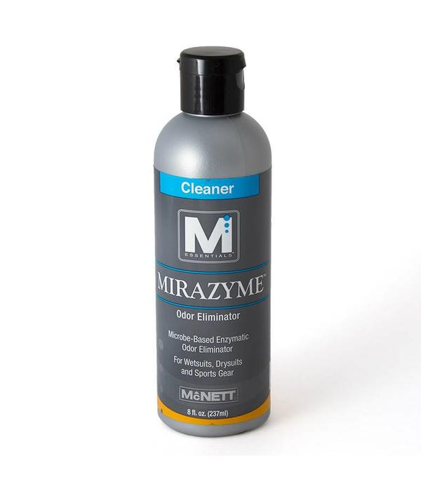 Hobie Aquaseal Mirazyme Odor Eliminator