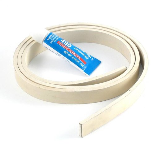 Hobie Daggerboard Well Retro Kit H18