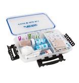 Hobie First Aid Kit