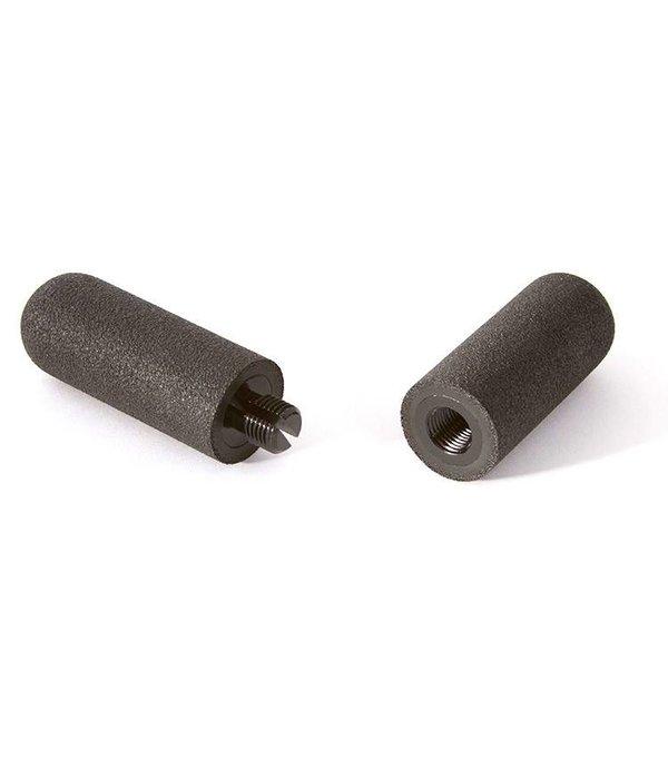 Hobie Trap Handle Aluminum Replace