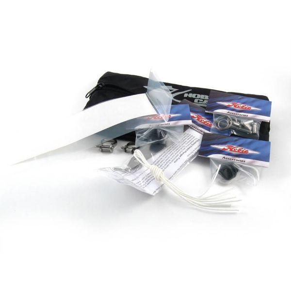 Spare Parts Kit H18